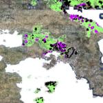 Δασικοί Χάρτες: Χρήσιμες Πληροφορίες
